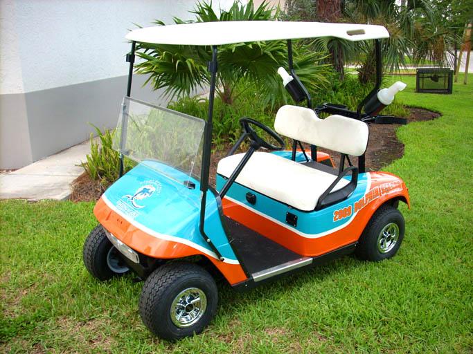 Craigslist Lansing Mi >> South Florida Recreational Vehicles Craigslist | Autos Post